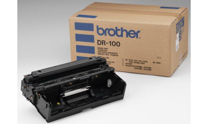 Brother-DR-200.jpg