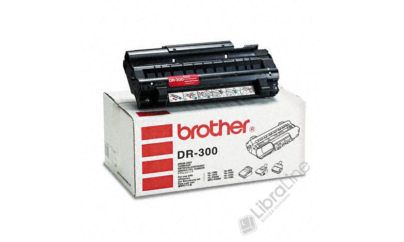 Brother-DR-300.jpg