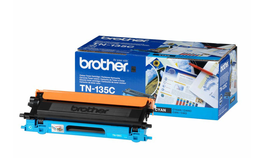 Brother-TN-135C.jpg